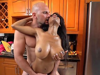 Big Boobs Round Asses Petite Ebony With Perfect Big Tits Brittney White Rides Cock Porn Videos